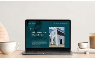 Leave a Good First Impression with Professional Website Design